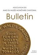 2016 Bulletin AAN