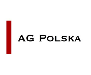 A new satellite: Ars Graphica Poland