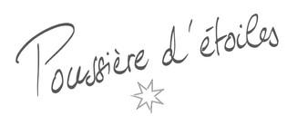 © Poussière d'étoiles - atelier d'expression