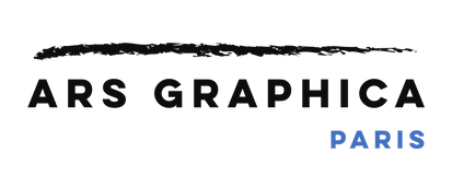 Ars Graphica Paris