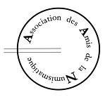 logo AAN.png