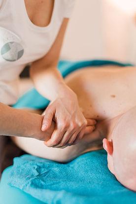 Axis Massage @clempiller_photo.jpg