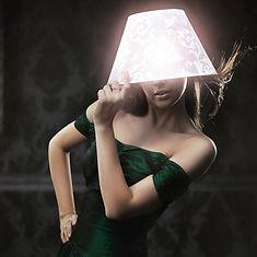 Csinterieur lumière décoration
