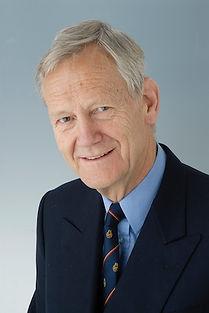 Portrait Pierre Ducrey 2.JPG