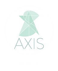 Axis Massage © albagraphicdesign