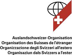 ASO_OSE_Logo.jpg
