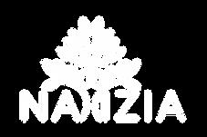 Natizia_ logo blanc.png