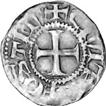 Niederbipp deniers Evêché de Lausanne