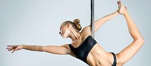 Cours de Pole Dance - Aerial Dance Geneva