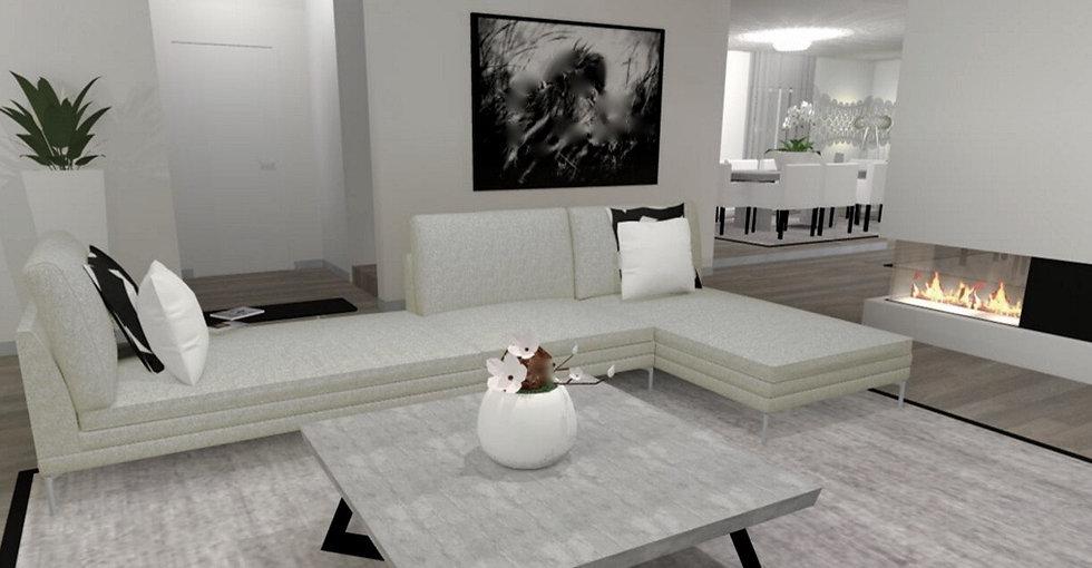 plan 3D décoration en ligne