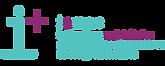 ismac_logo.png