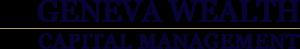 Geneva Wealth Capial Management - GWCM