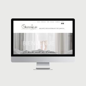 CSintérieur site internet - © al.ba, @albagraphicdesign