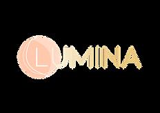 Lumina Logo.png