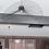 Thumbnail: Suspension Vertigo
