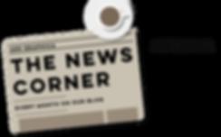 The News corner 2019.png