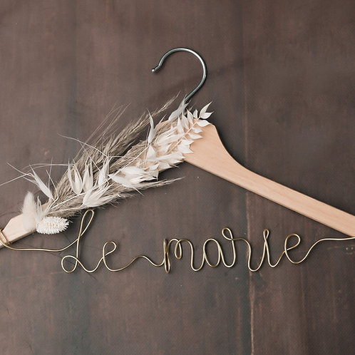 CEINTRE - Collection Mariage