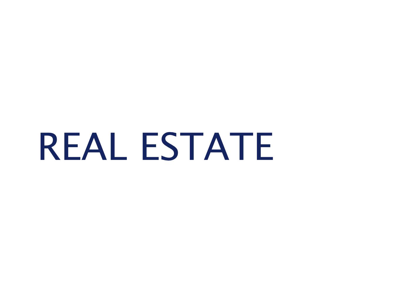 real estate GWCM Geneva