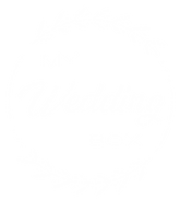 0 logo MWB BLANC.png