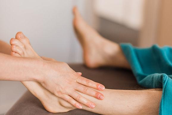 Axis Massage _clempiller_photo.jpg