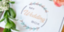 WEDDINGBOX_R-7996.jpg