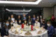 16Mar meeting-01.jpg