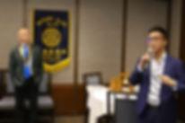 16Mar meeting-13.jpg
