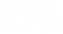 Logo-Gatto-Figa_bco.png