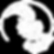 W Rong Yu Logo Transparent.png
