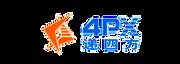 微信截图_20210426144341-removebg-preview.png