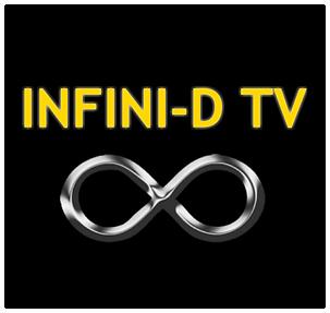 TV | Infini-D Club
