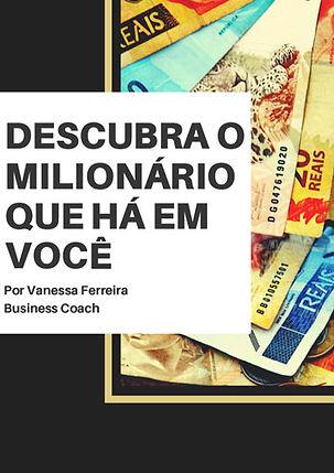 E-book-Vanessa-Ferreira-1.jpg