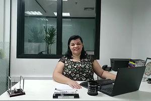 Casal Carol e Gustavo/ Transformação financeira