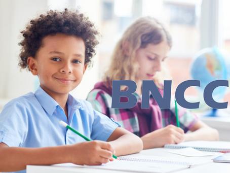 Competências socioemocionais e a BNCC