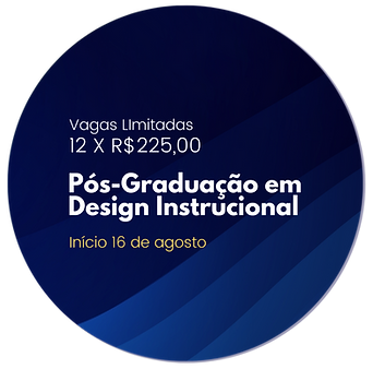 Design Produção Técnica (2)_edited.png