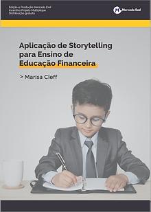 EBOOK Storytelling.png