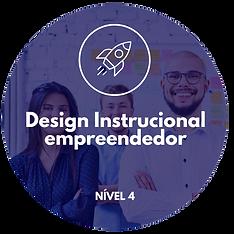 Design Instrucional na Prática (53).png