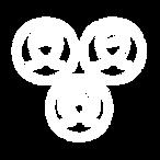 Design sem nome (19).png