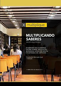 Capa revista multiplique.png