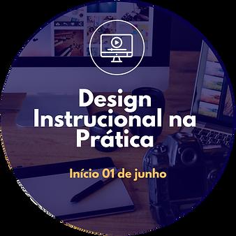 Design Instrucional na Prática (3).png