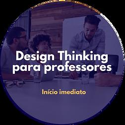 Design Instrucional na Prática (18).png