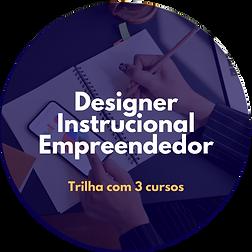 Design Instrucional na Prática (21).png