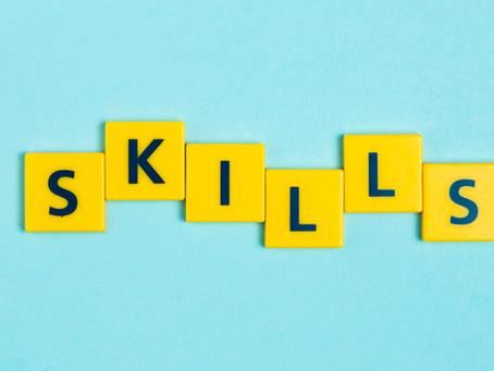 O que são soft skills?