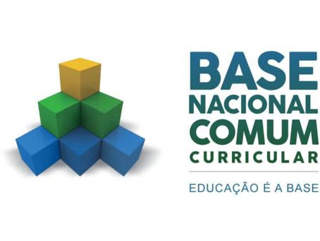 BNCC e Cultura digital - Desafios para sala de aula.