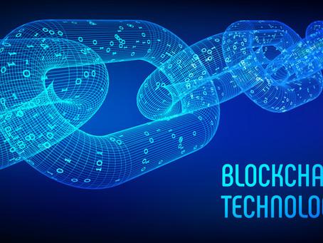Blockchain: o que podemos esperar?
