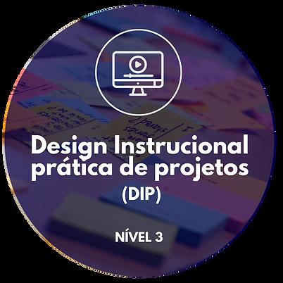 Design Instrucional na Prática (64).png