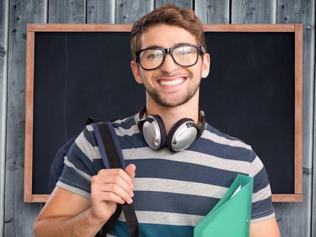 Características do aluno adulto: 7 pontos principais a serem considerados.