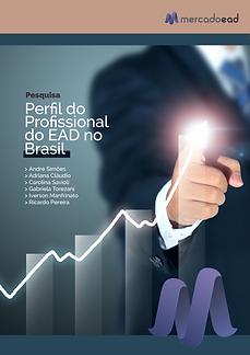 CAPA_-_PERFIL_DO_PROFISSIONAL_DO_EAD_NO_
