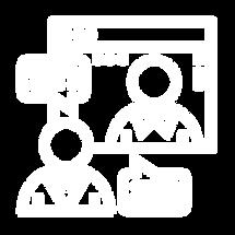 Design sem nome (65).png