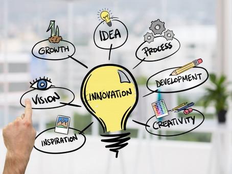 Educação 3.0: como começar?